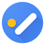icon Google Tasks: Any Task, Any Goal. Get Things Done