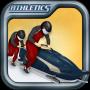 icon Athletics: Winter Sports Free