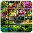 icon Gardens Puzzle 1.41