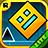 icon Geometry Dash Lite 2.2