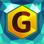icon GAMEE - Play games with your friends