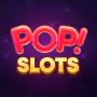 icon Pop! Slots