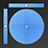icon Level 2.2.0