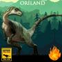 icon Oriland 2 Adventure