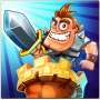 icon Tower Knights