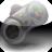 icon Offline Games 1.1