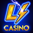 icon Lightning Link 5.9.1