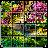 icon Gardens Puzzle 1.43
