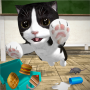 icon Cat Simulator - and friends