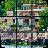 icon Puzzle Beach Villa 1.22