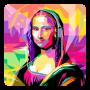 icon Crazy Gallery
