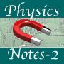 icon Physics Notes 2