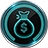 icon Finance PM 2.15.4
