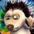 icon Talking Hedgehog 1.3.4