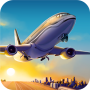 icon Airlines Manager 2 - Tycoon