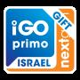 icon ISRAEL
