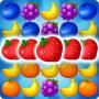 icon Fruits Mania : Fairy rescue