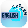 icon Ready To Go Spoken English