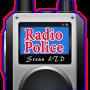 icon Radio Police Prank