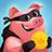 icon Coin Master 3.5.18