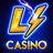 icon Lightning Link 5.7.1