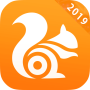 icon UC Browser - Fast Download
