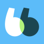 icon BlaBlaCar, Trusted Carpooling