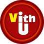 icon VithU: V Gumrah Initiative