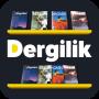 icon Dergilik