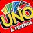 icon UNOFriends 3.3.2c