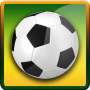 icon Jalvasco World Cup 2014