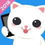 icon Goodnight: Fun Voice Chat