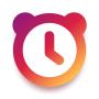 icon Alarmy (Sleep If U Can)- alarm