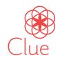 icon Clue Period Tracker: Period & Ovulation Tracker