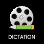 icon Soul Movie Dictation(AD)