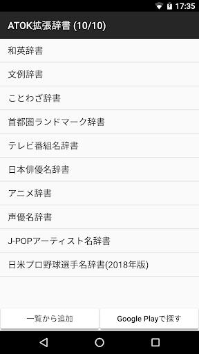 Tokyo Metropolitan Landmark Dictionary