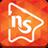icon com.nsmobilehub 2.9.40