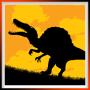 icon Dinosaur Sounds