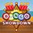 icon Bingo Showdown 430.0.14