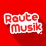 icon RauteMusik.FM Internet Radio