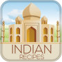 icon Indian Recipes