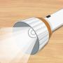 icon Smart Flashlight