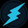 icon Electroneum