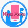 icon KiyaFone