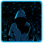 icon The Lonely Hacker