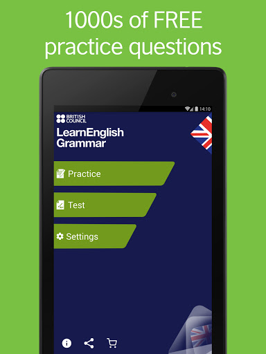 LearnEnglish Grammar (UK ed.)