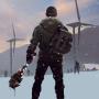icon Last Day on Earth: Survival