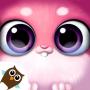icon Smolsies - My Cute Pet House