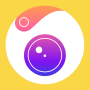 icon Camera360 - Selfie Photo Editor