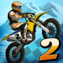 icon Mad Skills Motocross 2